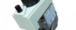 Механическая Автоматика для Газовых Котлов Отопления